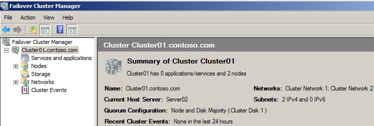 cluster15