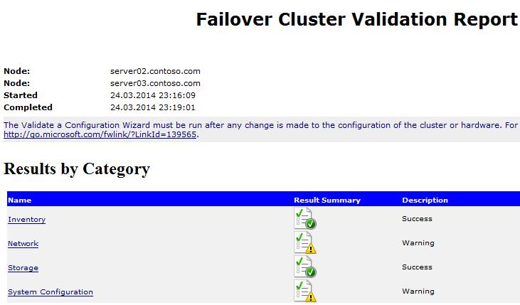 cluster9