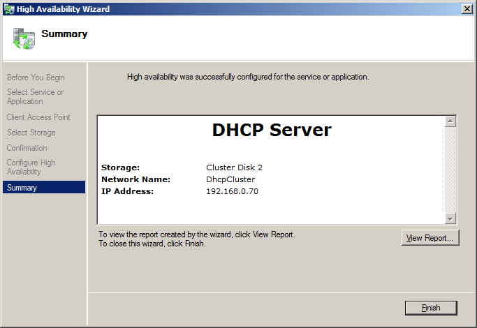 dhcp20