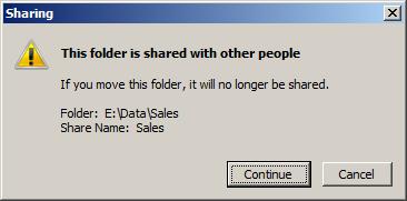 share5