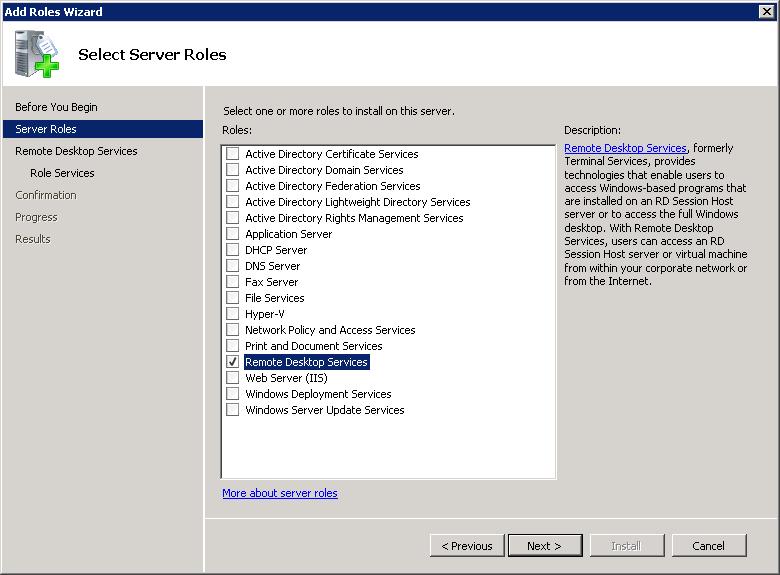 windows server 2012 r2 remote desktop services licensing crack