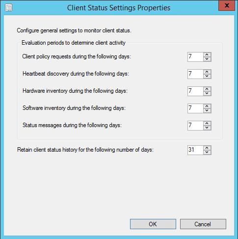 computer variables sccm sql
