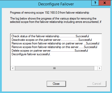 Dhcpfailover11