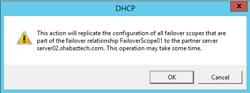Dhcpfailover21