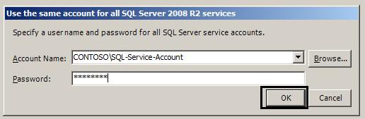 sql2008r2cluster18