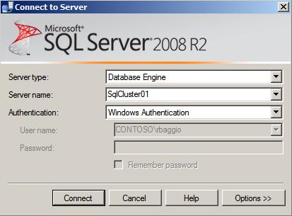 sql2008r2cluster29