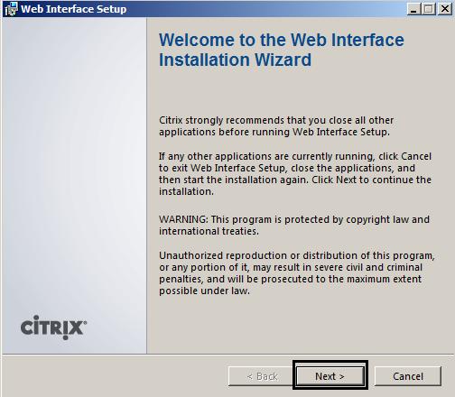 webinter02