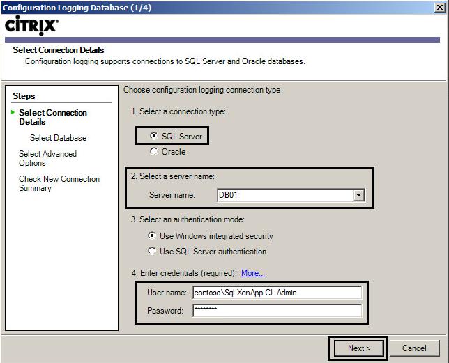 Citrix Xenapp 6.5 Download
