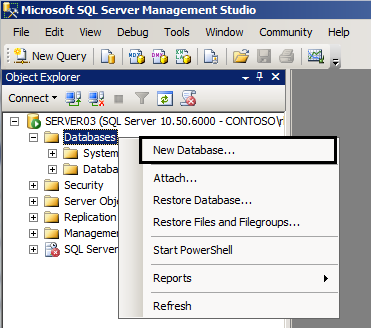 How to change xenapp 6.5 sql account name?all about citrix