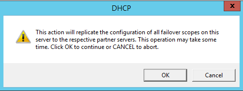 Dhcpfailover24